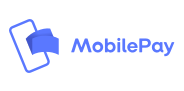 Pay with Betal med Mobilepay on Reepay