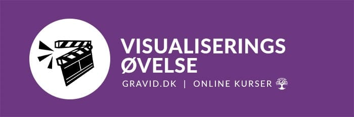 Visualiseringsøvelse