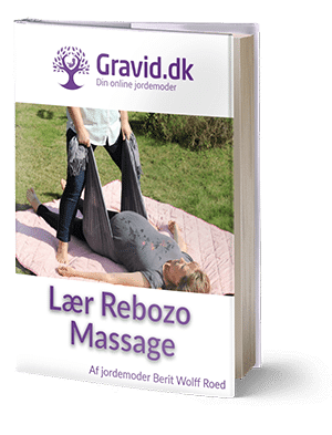 Lær rebozo massage