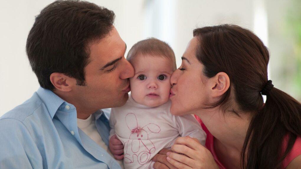 Barsel/fravær i forbindelse med behandling for barnløshed, adoption og dødfødsel