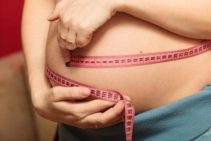 Udregn din BMI på gravid.dk