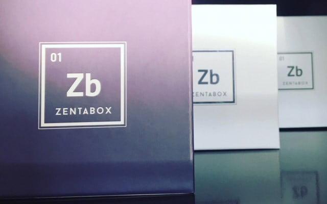 Zentabox anmeldelse